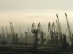 船舶制造到运营环节的数据传递机制构建