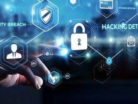 """从国家""""十四五""""规划纲要看网络安全发展趋势"""