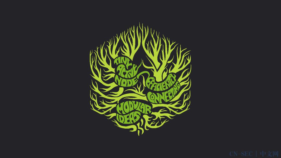 9 个 Node.js 开发人员最喜欢的开源工具   Linux 中国