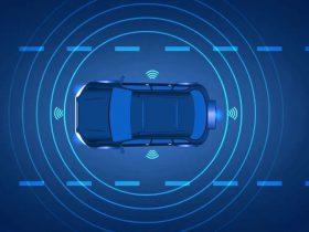 区块链与车联网的融合应用