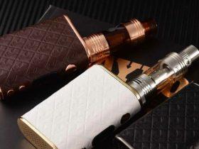 基于针对烟草行业的安全风险评估模型