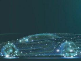 智能车网络IDS综述