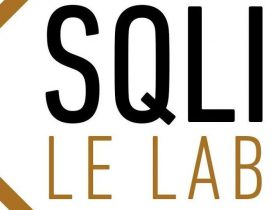 【学员分享】基于sql注入的sqli-lab靶场的手工注入