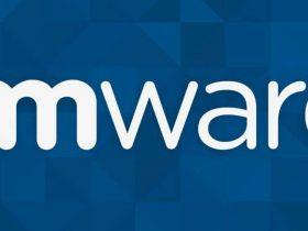 天融信关于VMware View Planner远程代码执行漏洞风险提示