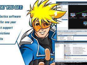 Cobalt Strike 4.0 官方教程笔记