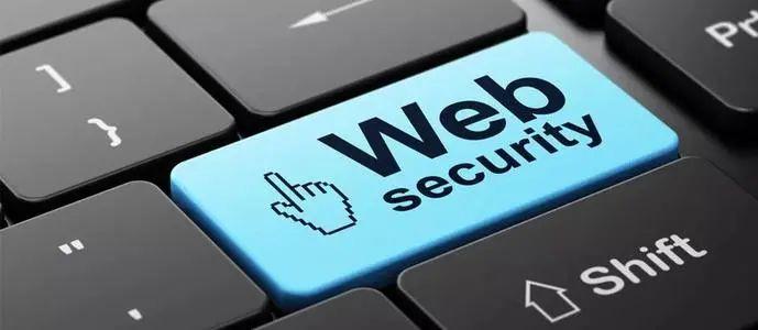 安全运维之web安全漏洞