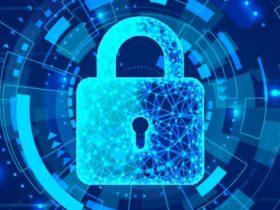 网络安全技术发展方向与趋势研究
