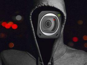BUF大事件丨黑客入侵 15 万个监控摄像头;低级Bug导致网站被两度攻击