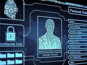纵观产业链探讨《个人信息保护法(草案)》