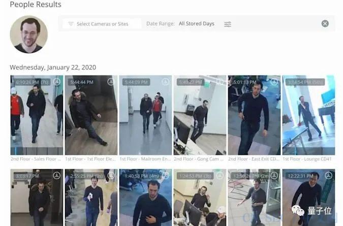 15万摄像头遭入侵,特斯拉上海仓库也中枪,只因管理员密码就发在网上