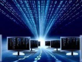 如何解决数据冲突?分享一款神器