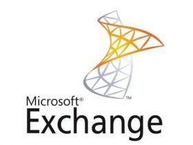 微软Exchange多个高危漏洞通告,腾讯安全建议用户尽快修复