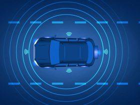 原创   区块链与车联网的融合应用