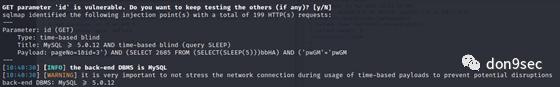 Java代码审计复现-铁人下载系统 v1.0