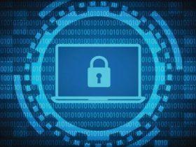 攻击者利用Exchange漏洞进行DearCry勒索软件攻击