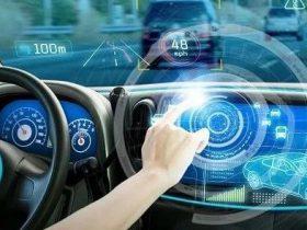 智能网联汽车的网络安全问题治理与执法探索