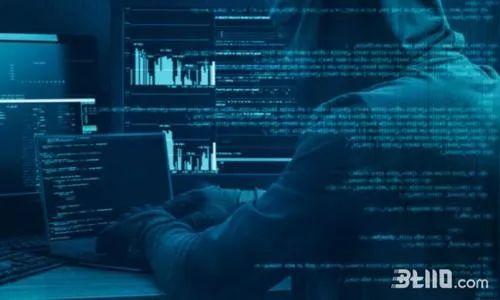 【安全圈】全国最大制售微信外挂软件案叛了!主犯获刑 10 年