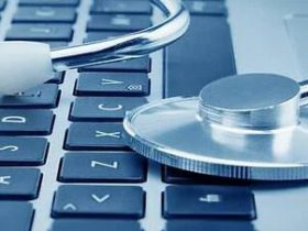 我国医保网络安全体系将在2022年建成
