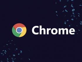 【POC公开】Chrome 远程代码执行漏洞通告