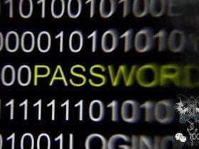 """美报告称中国黑客攻击""""精准化"""" 中方已适应类似炒作"""