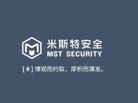 【XSSI】动态JS劫持用户信息-Webpack+JSONP劫持