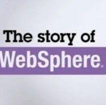 【漏洞预警】WebSphere远程代码执行漏洞(CVE-2020-4450)