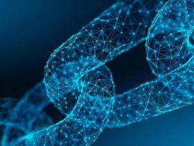 超越ATT&CK:新一代网络攻击链模型探讨