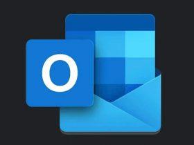 如何利用Outlook应用程序接口执行Shellcode的研究