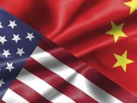 中美两国网络安全事件应急体系对比分析