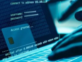 从暗网收集了130万台Windows RDP服务器的登录信息