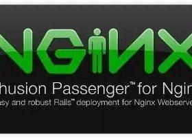CVE-2017-7529 Nginx整数溢出漏洞环境搭建及复现