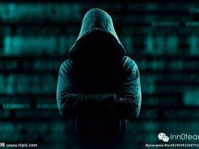 黑客微信攻击平台-第二章(短信攻击)