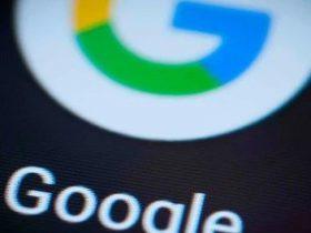 Google Rich Media中的多个授权绕过漏洞