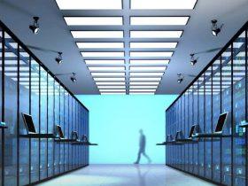 调查:金融行业仍是黑客主要目标