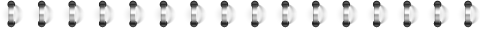 天融信关于Chrome V8引擎远程代码执行0day漏洞风险提示