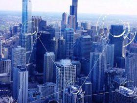 原创 | S7Comm-Plus协议分析之数据区访问