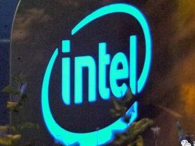 1分钟带你了解英特尔 CPU 安全漏洞