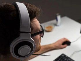 小心电脑扬声器泄漏你的敏感数据
