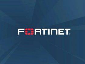 法国Asteelflash被勒索2400万美元;FBI和CISA联合发布APT利用FortiOS漏洞攻击的警报