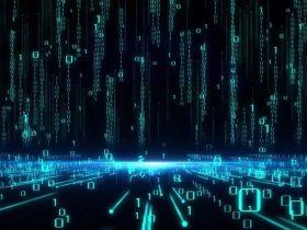 原创 | 简述信息物理系统(CPS)及其网络安全风险