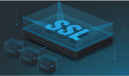 杨波玄:工业控制网络数据安全保护的实现及分析