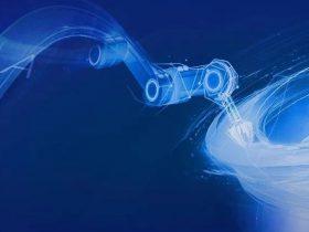 S7Comm-Plus协议分析之数据区访问
