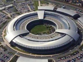 英国悄悄改写黑客法律赋予警方豁免权