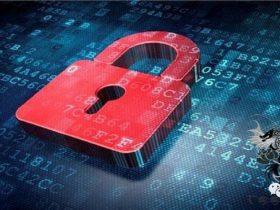 俄媒关注中俄将签信息安全协议:联手应对美国