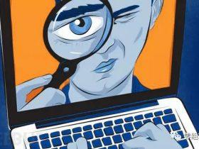 Chrome漏洞可致恶意站点在用户在不知情的情况下录制音频和视频