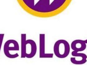 【漏洞预警】WebLogic高危漏洞预警(CVE-2019-2891、CVE-2019-2890)