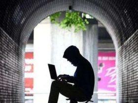 我研究了一下套路贷背后的逻辑和技术,写了份网络诈骗研究报告