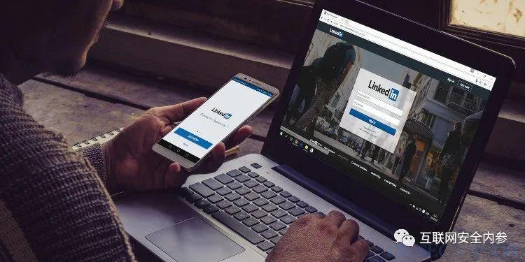 超5亿LinkedIn用户信息遭贩卖,疑为爬虫抓取泄露