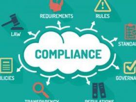 提高中小企业个人信息保护合规成熟度的相关思考(DPO社群成员观点)