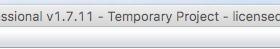 关于iOS10以上burpsuite无法抓取https方法